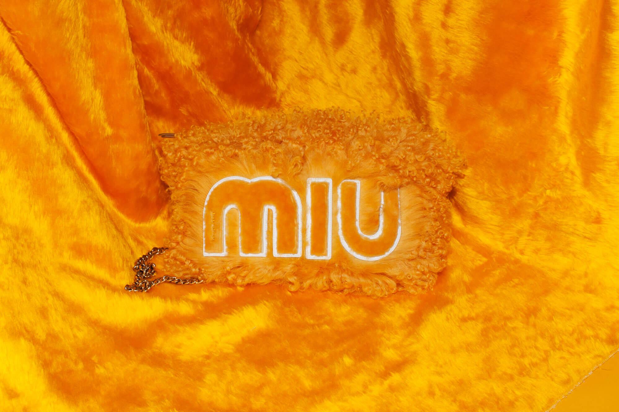 Miu Miu AW17